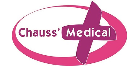 Chauss Medical