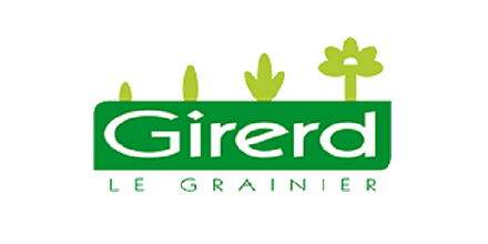 Gired Le Grainier