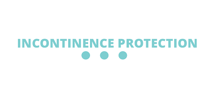 Incontinence Protection