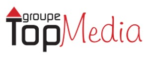 Groupe Top Media